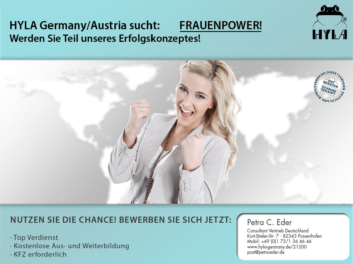 petra_eder_recruting_frauen_power