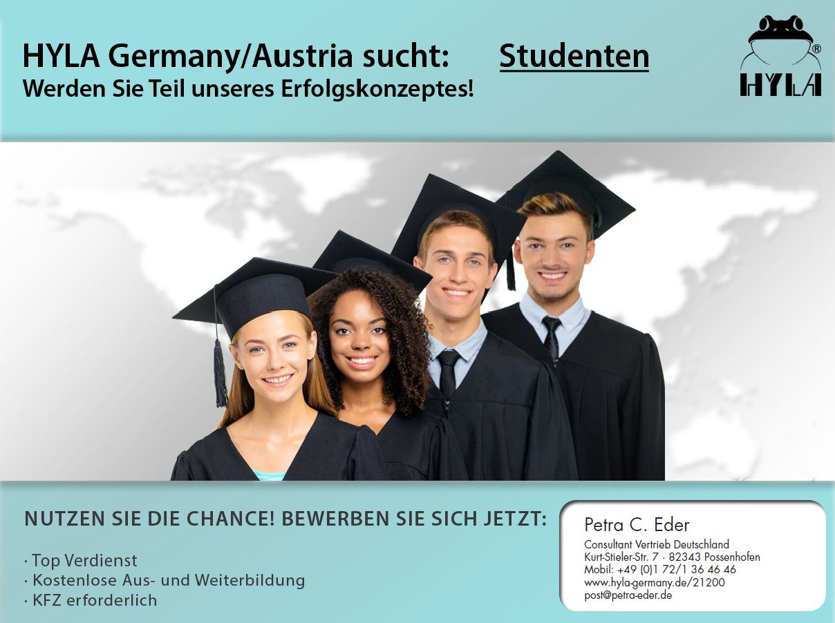 petra_eder_recruting_studenten